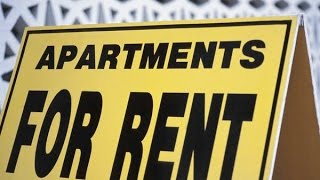 Вопрос от подписчика: Кредитная история и аренда квартиры в США