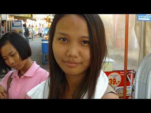 2011 - Thailand,
