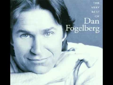 Dan Fogelberg : Leader Of The Band