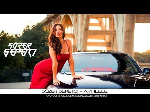 Sözer Sepetci - Akhlele (Oriental Mix)