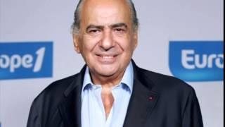 Pierre Bénichou - Le premier de la classe (2007)