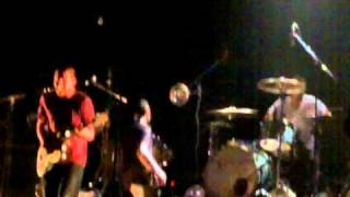 Brand New - Vices (Live in Philly - Electric Factory 4/27/2011)