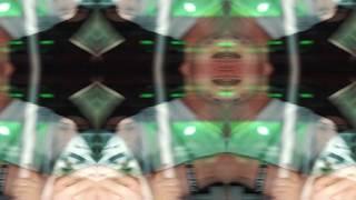 Pre Kay - I Ball Pt. 2 (Music Video)