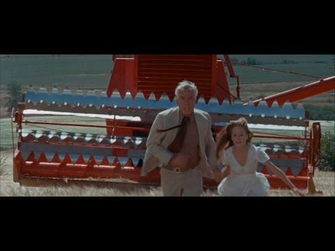 Bankrupt - Lee Marvin (magyar változat)