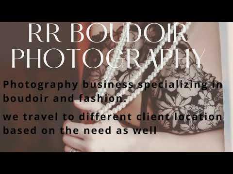 Boudoir Photography Des Moines Iowa City – RR Boudoir Photography