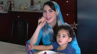 Arumi Bachsin Tak Pernah Mimpi Menjadi Isteri Kepala Pemerintahan