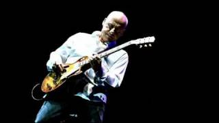 Mark Knopfler - Why Aye Man (Live 2010)