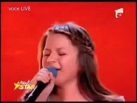 Архив ТВ канала Россия 1 - eTVnet