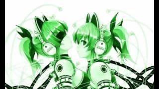 Viper XXL - Hardtechno Anthem