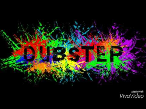 DubStep-2minute and 30 second music