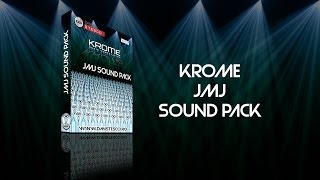 sound pack videos, sound pack clips - clipfail com