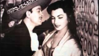 Pedro Infante - canta,canta,canta