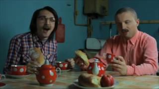 видео Август | 2016 | 1001skazok.ru