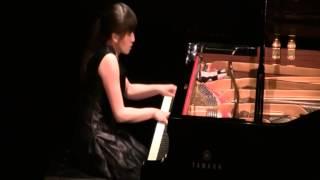 2013 - Pinko Wen (Taiwan) Concours International