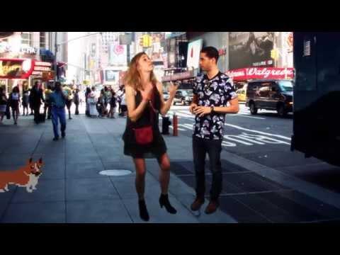 Cette FEMME cherche un MARI RICHEde YouTube · Durée:  6 minutes 16 secondes