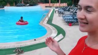 видео BELDIANA PARK 3*