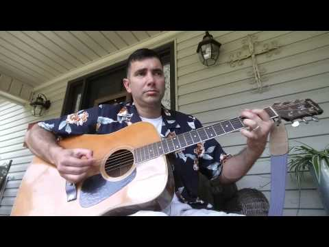 Dueling Banjos (Guitar backup)
