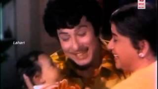 Tamil Old MGR Songs | En Maapillaikku video song | Avasara Police 100 Movie Songs