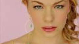 LeAnn Rimes ~Can