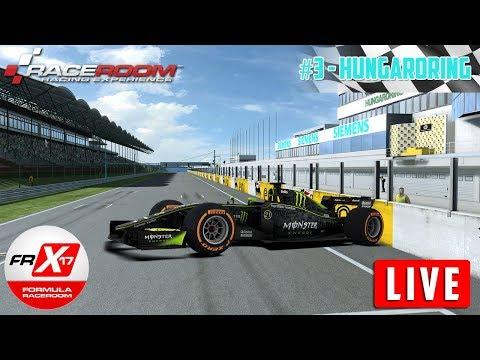 Прямая трансляция на Спорт-1 HD (ТВ-онлайн)