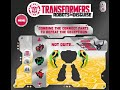 Transformers Robots in Disguise Cartoon Network UK Combiner Force Game