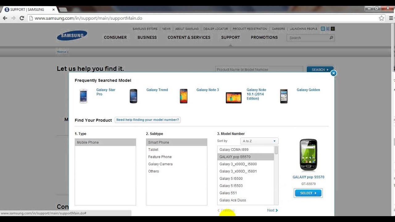 Samsung PC Suite Download Free Software Full Video ...