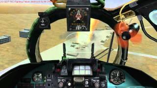 Enemy Engaged - RAH66 Comanche Vs KA-52 Hokum - Mi-24 Hind