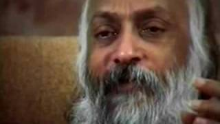 Repeat youtube video OSHO: Life Is a Flux (La vida es un cambio continuo)