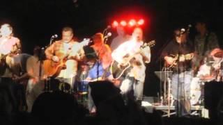 Neil Fest III, Green Bay, WI, Riverside Ballroom, March 13, 2015