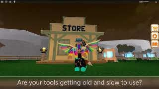 Roblox Factory Town Tycoon 12 tips and tricks