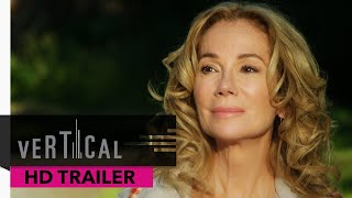 Then Came You | Official Trailer (HD) | Vertical Entertainment
