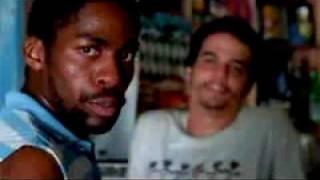 Cidade Baixa - 2005 - Trailer