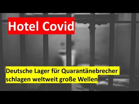 """Harsche Kritik an den """"Kontroll-Freaks"""""""