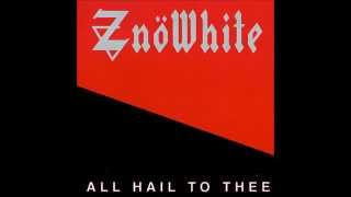 Znöwhite - Never Felt Like This (1984)