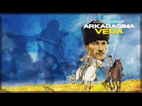 Arkadaşıma Veda Tanıtım Filmi