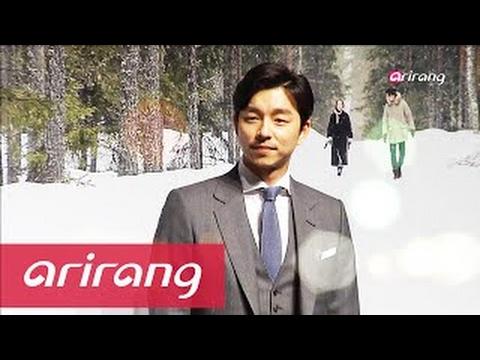 Showbiz Korea Weekend(Ep.262) _ Full Episode