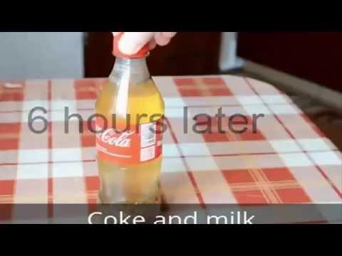 illuminati and Coca Cola:Cool you must Watch!!!