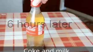illuminati and Coca Cola:Cool you must Watch!!!