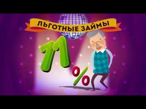 займы онлайн отзывы vsemikrozaymy.ru