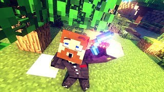 Евгеха и Ачивки 2 #3 - Captive Minecraft 2 - МАЛЕНЬКАЯ ФЕРМА