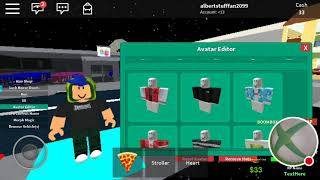 Roblox times (ANGER FIGHT