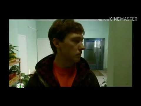 Сериал Литейный все серии