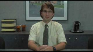 Office Space - Michael Bolton.avi