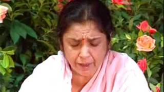 Shri Ram Sharnam Gohana -Bhajan -Satyam Shivam Sundaram (Bhabhi Maa)-Navin Aggarwal (Nick) Sydney