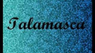 Pisces - Talamasca