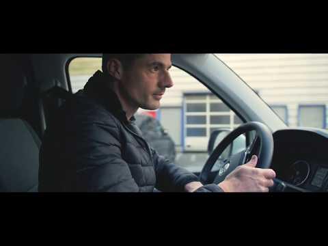 Qu'est ce qu'un Responsable des Achats ? from YouTube · Duration:  2 minutes 18 seconds