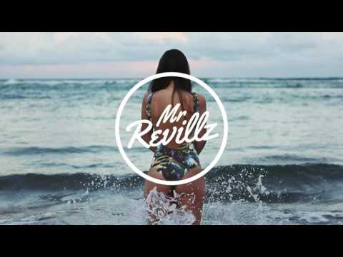 Thumbnail: Calvin Harris ft. Rihanna - This Is What You Came For (Kiso Remix) (Jillea Cover)