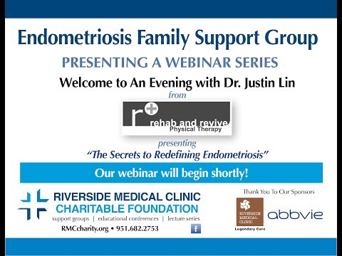 An Evening with Dr. Justin Lin