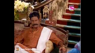 Yeh Dil Sun Raha Hai - यह दिल सुन रहा है - Episode 3 - 18th October 2014