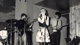 BRRR Cold - Mothers At War (1983, Post-Punk / Art Rock)